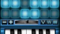 Bass Drop 讓使用者可自製出低沉、穩重的貝斯音樂,指尖輕觸即可發出搖擺低音,讓迴響貝 […]