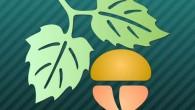 這是一款具有教育性質的軟體,內容涵蓋植物科學的五個部份,美麗的圖案與說明交互式穿插,將所有屬 […]