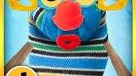 生活中的樂趣無所不在~ Puppet Workshop 讓你透過手掌體驗遊戲的樂趣。戴上手套 […]