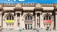 Metropolitan HD 裡包含了1500多幅最好的畫作收藏品(大都會藝術博物館)。在 […]
