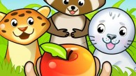 Zoo Playground 裡有九種與動物有關的小遊戲,例如拼圖、餵養、著色、躲貓貓…等, […]