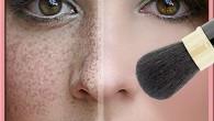 這是一款臉部美化軟體,能自動平滑肌膚,修復和修飾人像照片效果,操作簡單,輕點幾下就能在幾秒鐘 […]