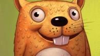 Gary's Place 是童書作家里克·沃爾頓和資深兒童書籍插圖畫家威爾·特里 […]