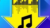 這是一款多功能MP3音樂下載器,提供使用者下載MP3格式的音樂和有聲讀物到你的iPhone  […]