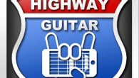 Highway Guitar – The Way You Rock 是一款專為喜 […]