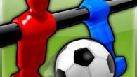 手足球也就是桌上型足球,它是一種國際性的桌上型遊戲,而且還有相關的協會與比賽!現在玩家不需要 […]