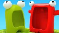 天啊!! Carl & Gugl 同時出現了,這兩個活寶湊在一起會發生什麼事呢!?只 […]