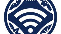 下載這套 App 可提供 6 萬個日本當地免費 Wi-Fi 熱點,而且免費使用期間可長達 2 […]