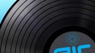 AirVinyl 是一款音樂播放軟體,你可選擇黑膠唱盤模式為你播放音樂庫中的專輯,也可將喜愛 […]