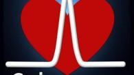 HeartRate+ Coherence 可幫助使用者隨時測量、記錄、追蹤你的心跳頻率,並可 […]