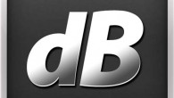 Decibel Meter Pro 是一款可以測量聲音分貝的工具軟體,可測量從-10dB至1 […]