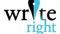 不管是工作、休閒、學習,需要文字編輯的事務都是很多的,WriteRight 是一款方便的文字 […]