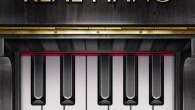 Real Grand Piano 是一款模擬琴鍵及聲音的軟體,建議在 iPad 上使用,共有 […]