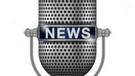 myTuner News Pro 可讓你收聽從59個國家中的200多個播客節目,讓你知道在世 […]