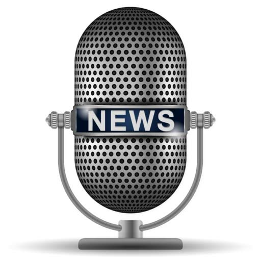 【Mac OS APP】myTuner News Pro 隨時掌握時事新聞~新聞節目/播客收聽軟體