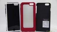 入手 iPhone 6 Plus 之後,首先想到要做的是什麼?開箱還是拍照分享?都不是啦!是 […]