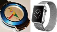 即將推出的 Apple Watch 是第一代蘋果手錶嗎?錯!Apple 早在 1995 年就 […]