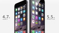 iPhone 6 和 iPhone 6 Plus 登上熱門手機榜首,中華、遠傳、台灣大哥大、 […]