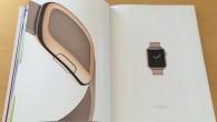繼 2014 年 11 月 Apple Watch 登陸知名時尚雜誌《Vogue》中國版後, […]