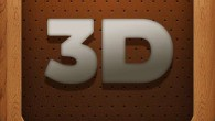 3D Audio Illusions 裡收錄了數種有趣的音效,種種皆是效果逼真,搭配上耳機你 […]