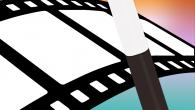 Magisto 能將影片和照片集合編輯成精彩的影片,他提供多種不同的影片風格與音樂,我們也可 […]