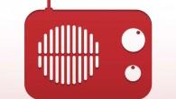 使用 myTuner Radio 讓你可收聽120個國家裡三萬個熱門廣播電台,不管是體育、新 […]