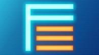 Flashback 是一款日曆軟體,其設計風格採用科幻電影場景中常看到的未來科技感,每一層次 […]