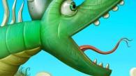 Rolling Pea 是一本兒童互動童話書,這是一個關於一位勇敢男孩冒險從惡龍手上解救哥哥 […]