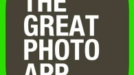 這是一款教初學者如何拍出好照片的軟體,內含鏡頭、曝光、快門、光圈焦距、白平衡的課程,內容潛顯 […]