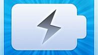 讓MacBook的電池在使用時將電量保持在40%-80%之間,這樣可以使得電池的使用壽命達到 […]