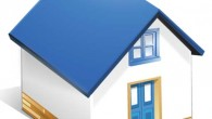 Housekeeper 幫助使用者記錄購置的傢具、電子產品等訊息,你可自主的填入購買的日期、 […]