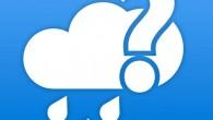 想知道天氣如何,打開電視看新聞、開啟氣象軟體流覽,或是……安裝 Will it Rain 這 […]
