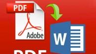 VeryPDF PDF to Word 讓使用者可直接開啟多種文書檔案快速瀏覽,並可幫使用者 […]