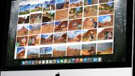 Apple 曾在 WWDC 2014 表示將推出全新 Photo 照片 App 取代大家所熟 […]
