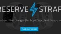 Apple Watch 將於 4 月 10 日開放預購,雖然第一波上市國家沒有台灣,但從最近 […]