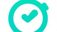 TimeTag 可幫助使用者追蹤及統計你的時間,讓你知道你每天花多少時間在那些事情上,你可以 […]