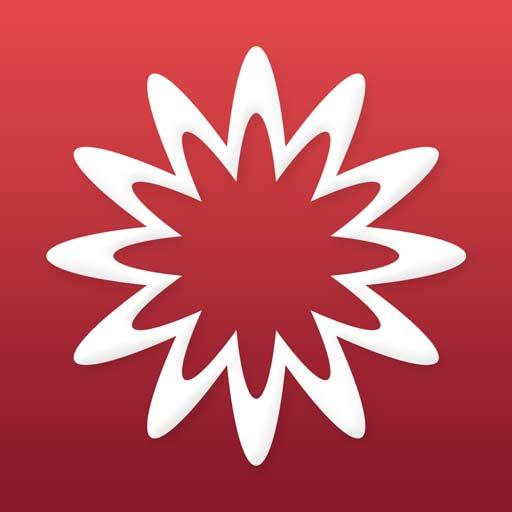 【Mac OS APP】MathStudio 功能強大並全面的數學應用軟體
