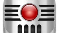 Music Recorder 是一款功能強大,美觀且易於使用的錄音軟體,它可以讓你輕鬆透過麥 […]