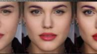 FaceFilm 是一款神奇又有趣的軟體,它可讓你的照片做出變臉動畫效果,選擇兩張或多張大頭 […]