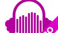 透過 CloudPlayer Pro 你可透過網路直接播放存在雲端中的音樂,或是下載至設備中 […]