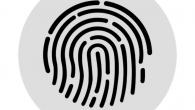 想透過 iPhone 的 Touch ID 指紋辨識解除鎖定、登入 Mac 電腦嗎?只要 i […]