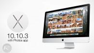 Apple 在今天凌晨除了開放 iOS 8.3 系統更新之外,也更新了 Mac OS X 1 […]