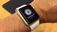 Apple Watch 從今天開始在全球發售,而澳洲更是全球率先發貨的國家,這次因 Appl […]