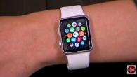 Apple Watch 推出之後,開始有許多的開箱文出現,同時也有各式各樣的測試文出現,繼之 […]