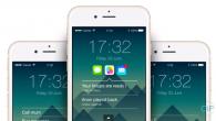 Apple 2015 WWDC 開發者大會預計在 6 月 8 日~6 月 12 日在舊金山舉 […]
