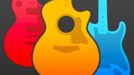 這是一款適合吉他初學者到吉他表演高手的虛擬吉他演奏應用,它具有格外清脆,逼真的虛擬吉他可供選 […]