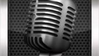 這款式簡單的聲音錄製軟體,可讓使用錄製無限制的聲音檔案並可一次播放多筆錄音檔案或是慢慢一次次 […]