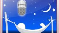您做夢時會說夢話、喃喃自語、打鼾或笑出聲嗎?世界上大約有5%的人會說夢話。Dream Tal […]