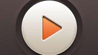 OooPlay 使用 iTunes 讓你同步電腦中的歌曲,這是極致簡潔的音樂播放器,只有一個 […]