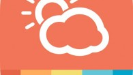 Weather glance 是一款天氣預測軟體,簡約的線條、溫暖柔和的顏色,還有直觀且詳細 […]